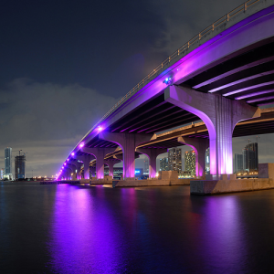 miami-city-led-lights