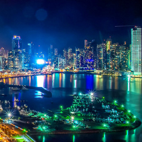 panama-city-led-lights