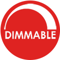 dimmable-logo