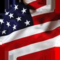 flag-logo
