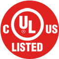 ul-listed-logo