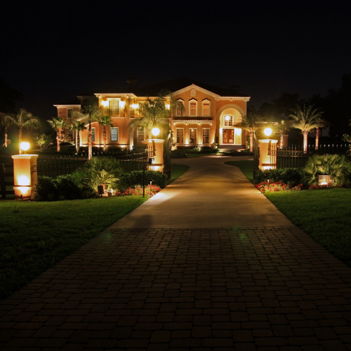 Tampa Led Lighting Lumiron