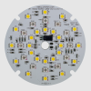 RONDO LMT-400RS2-24WL-12RGB-T3
