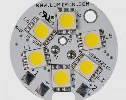 RONDO LMT-120R-6L-T3