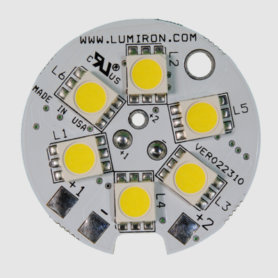 rondo-lmt-120r-6L