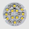 RONDO LMT-197R-12WL-6RGB-T3