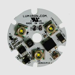 RONDO LMP-170R-3L-XRE