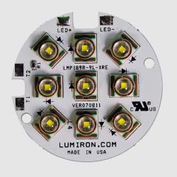 RONDO LMP-189R-9L-XRE
