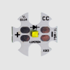 RONDO LMP-75R-1L-XBD