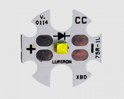 rondo-lmp-75r-1l-xbd