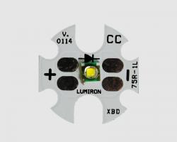 rondo-lmp-75r-1l-xpe