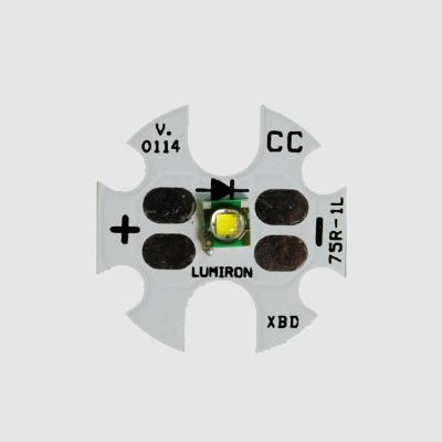 RONDO LMP-75R-1L-XPE