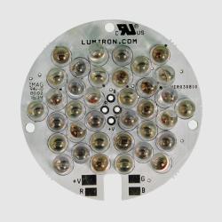 RONDO LMS-189R-36L