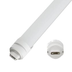 LED TUBE 4758 8F