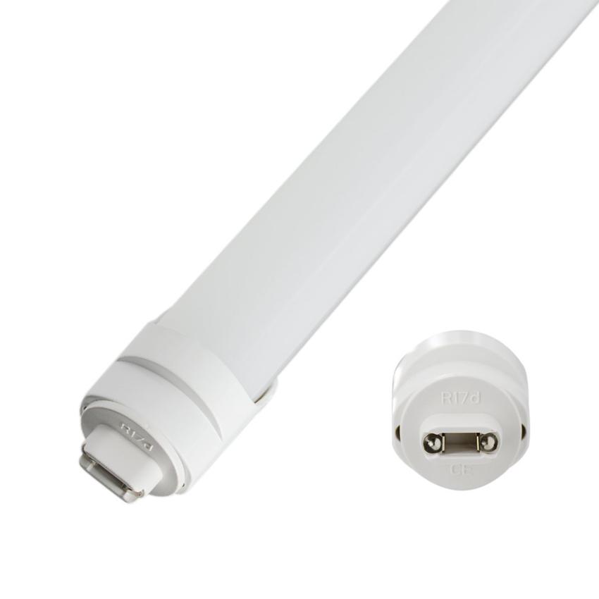 LED TUBE 4759 8F