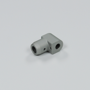 BR 600C ELBOW SINGLE