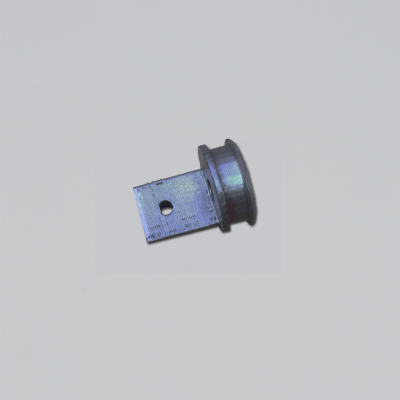 BR 600C SDW2 CONNECTOR