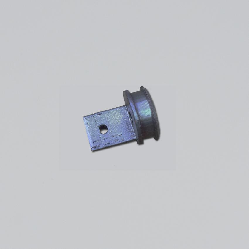 BR 600C SDW2 CONNECTOR