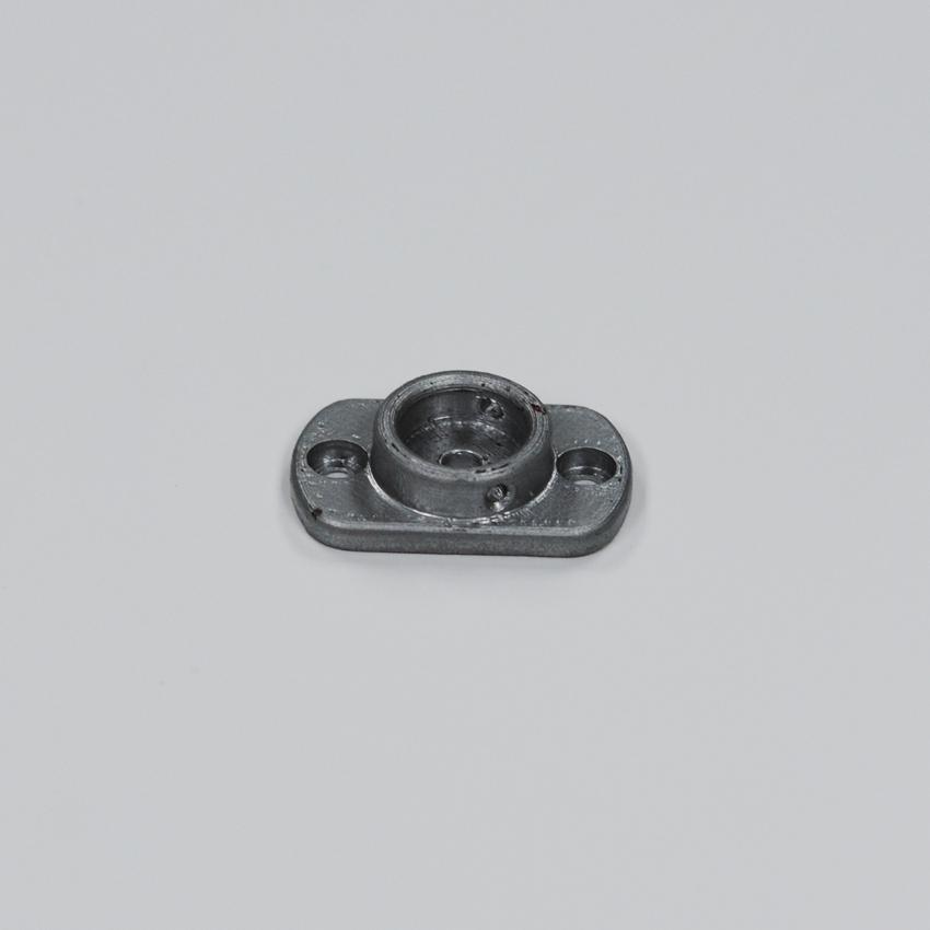 BR 600C SDW2 WALL BRACKET