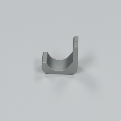 BR 600C SW2 SWIVEL SUPPORT BRACKET