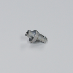 BR 600C SW1 SWIVEL CONNECTOR