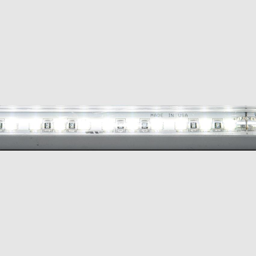 TRX 600C SIDE WALL SDW2
