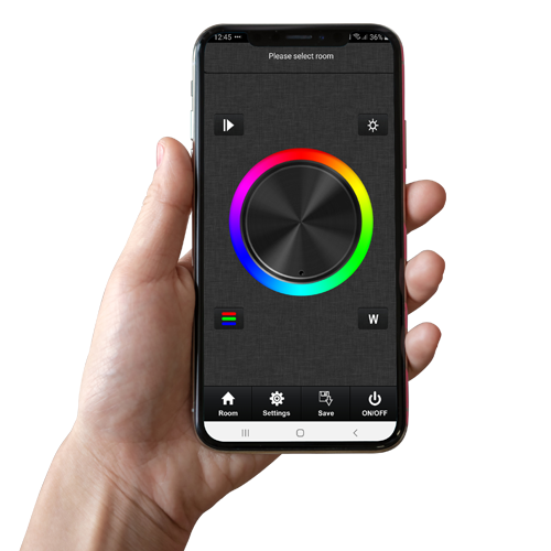 phone-app-500x500