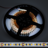 COOL WHITE LED STRIP LIGHT 6500K