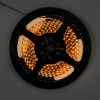 WARM WHITE LED STRIP LIGHT 3200K