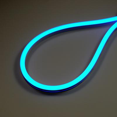 BLUE LUMINEOFLEX LED 24V