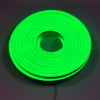 GREEN LUMINEOFLEX LED 24V
