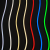 NEUTRAL WHITE LUMINEOFLEX LED 24V 4000K