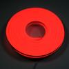 RED LUMINEOFLEX LED 24V