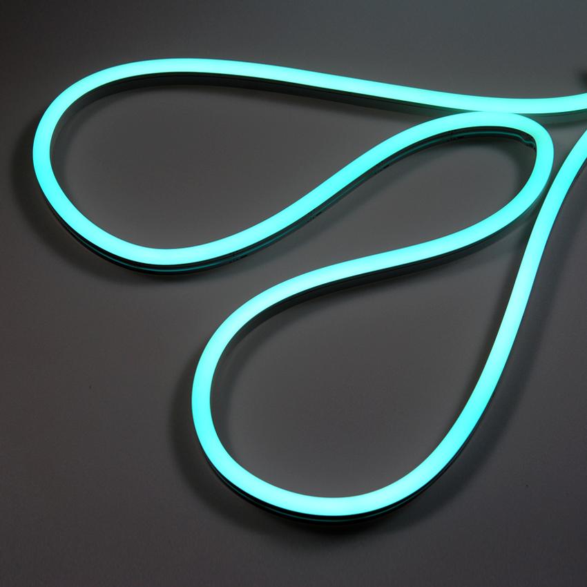RGBW LUMINEOFLEX LED 24V