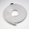WARM WHITE LUMINEOFLEX LED 24V 2700K