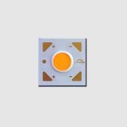 RONDO COB-1L-175MA