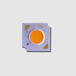 RONDO COB-1L-350MA