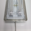 TRAPANI FIXTURE LED TUBE 110-277VAC