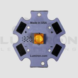 Rondo LMP-78R-1L-XTE