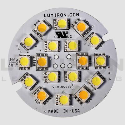 Rondo LMT-197R-DUO-18L-T3
