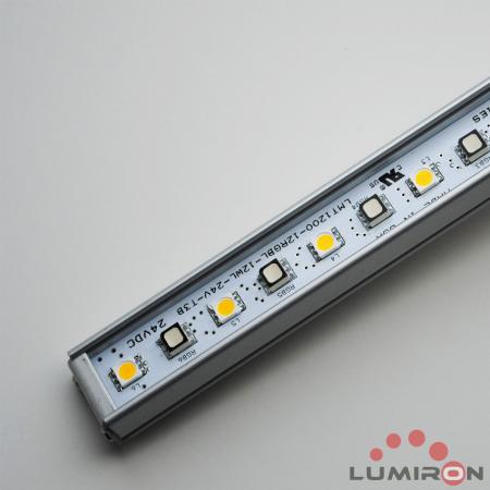 SPECTRO 75 RGBW T3
