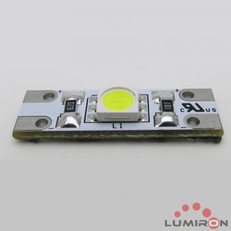 LUMOS LMT 97 1L T3