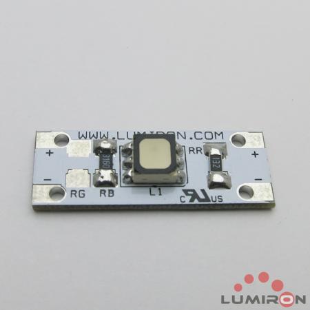 LUMOS LMT 101 1L T3