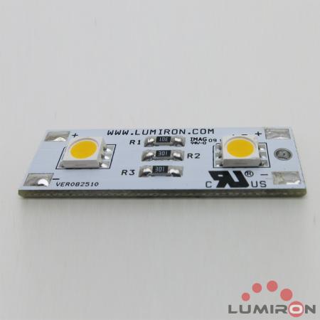 LUMOS LMT 150 2L T3