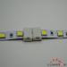 acc-tpl501cn-cn-t3-1-3