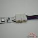 acc-tpl501cn-wr-t3-rgb-2