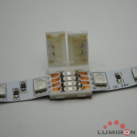 ACC-TPL501CN-CN-T3RGB