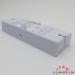 amp-650-1100-1