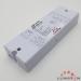 rgbw-controller-receiver-1