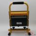 laredo-30w-rechargeable-2